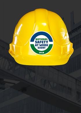 Willen en kunnen: Safety first! - HVMP Internet Marketing