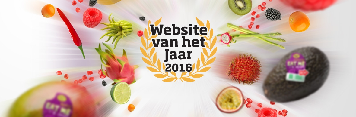 Nominatie EATME.nl bewijst dat customer journey mapping écht werkt - HVMP Internet Marketing