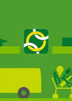 Groen bouwen en verbouwen met Inspiratiecentrum Duurzaamheid - HVMP Internet Marketing