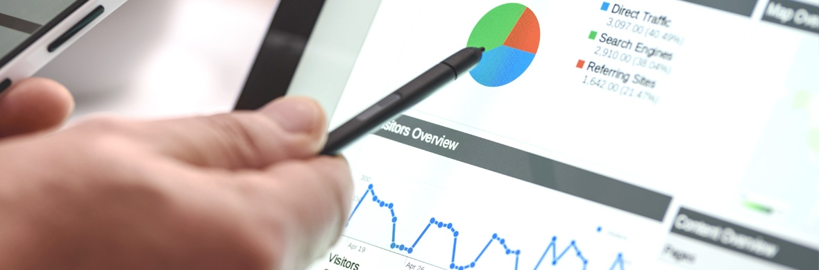Google verandert drastisch je analytische leven! - HVMP Internet Marketing