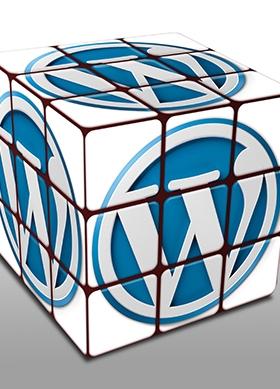 WordPress voor zakelijke websites? ¡No, gracias! - HVMP Internet Marketing