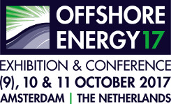 Logo Offshore Energy Exhibition & Conference